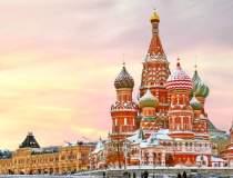 Duma de Stat din Rusia ar...
