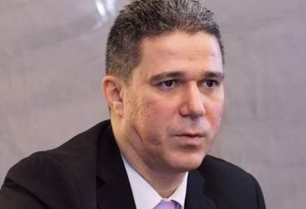 Matei, Veracomp: Desi sectorul IMM a fost sub asteptari in 2014, pe termen mediu si lung ramane unul dintre cele mai importante