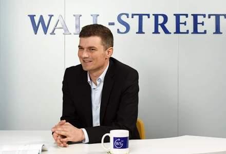 Mihai Svasta (ICG): Inovarea este o resursa care, pe masura ce o folosim, creste
