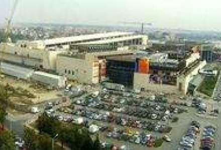 Dascalu aduce Deichmann in mall-ul din Timisoara