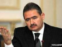 Tanasescu, FMI: Declaratia ca...
