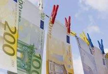 Saatchi X: Piata de BTL, pana intr-o suta de mil. euro