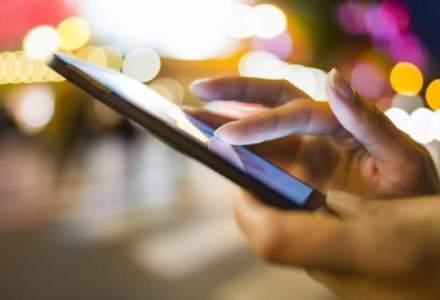 BestJobs: 10.000 de aplicari la joburi au loc zilnic prin telefonul mobil
