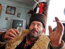 Rusia reduce pretul votcii,...