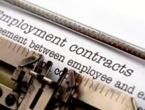 Capcanele contractului de...