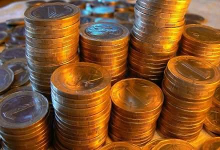 Polonezii nu vor obliga bancile sa converteasca in zloti imprumuturile in franci