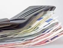 Prognoza de inflatie a BNR,...