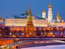 Rusia pierde 160 mld. $ pe an...