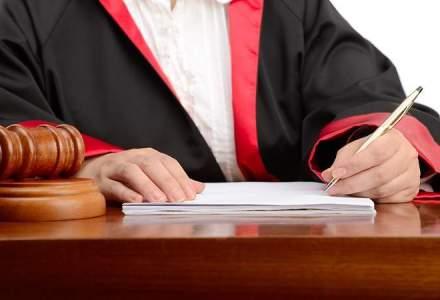 Licitatia pentru sistemul online de emitere a actelor civile, castigata de UTI, a fost anulata