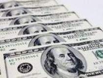 Vesti bune: Economia SUA a...