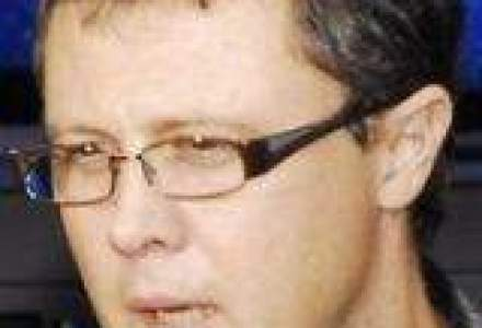 Ostahie mai face un pas in delistarea diviziei de imobiliare de pe Rasdaq