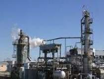 Resurse de petrol de o mie...