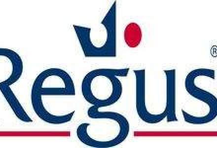 Regus lanseaza cea mai mare retea de comunicatii video cu acces public
