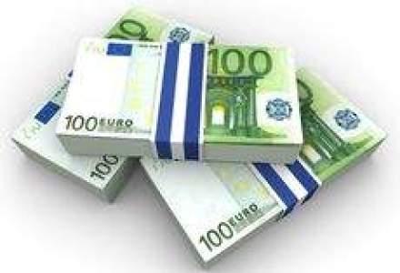 Petrom ofera 47 mil. lei pentru curatarea lacurilor Dambovnic si Suseni