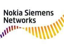 Nokia Siemens takes another...