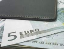 Principala cerinta FMI:...