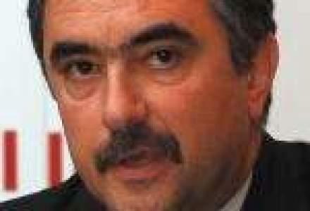 Directorul general al PAID, Marius Bulugea, devine si presedintele societatii