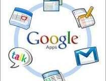 Google vrea sa lanseze un...