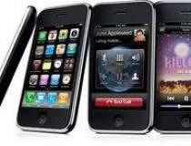 Analistii: iPhone-ul incepe...
