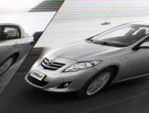 Toyota pierde din stralucire:...