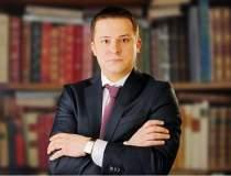 Penalistul Adrian Haratau,...