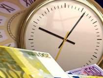 FMI: Romania, vulnerabila la...