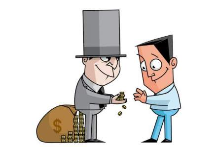 Scoringul de credit: cum este calculat de banci si ce rol are in obtinerea unei finantari