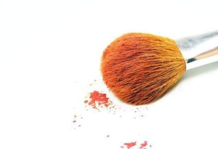Ministerul Sanatatii va supraveghea piata de cosmetice si va retrage/interzice produsele periculoase