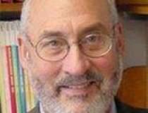 Stiglitz propune crearea unui...