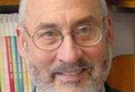 Stiglitz propune crearea unui mecanism de criza pentru a ajuta tarile indatorate