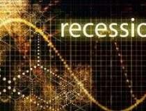 Rusia iese din recesiune