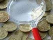 Criza in comert: Retailul a...