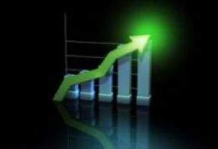 Romania ar putea primi rating de investment grade la finalul lui 2010