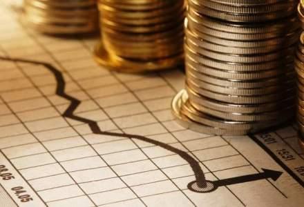 Au pe mana 4,4 mld. euro. In ce si-ar investi economiile marii administratori de fonduri anul acesta?
