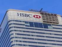Banca HSBC, investigata in...