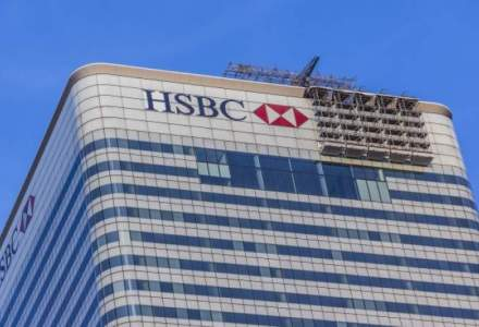 HSBC este investigata in SUA, Marea Britanie, Franta si alte tari, in cazul de evaziune fiscala