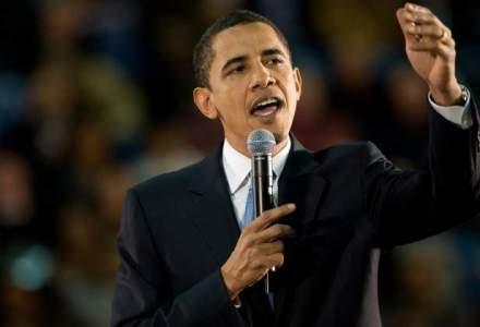 Diplomatia amenintarilor: ce i-a spus Obama lui Putin inaintea summitului de la Minsk