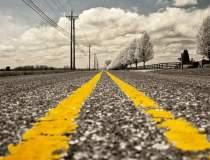 Autostrada Sibiu-Pitesti, in...