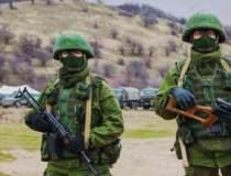 Rusia preseaza Romania: ce...