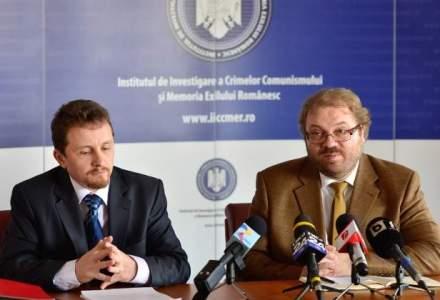 Tenebrele comunismului, in instanta: IICCMER cere urmarirea penala pentru inca 3 tortionari