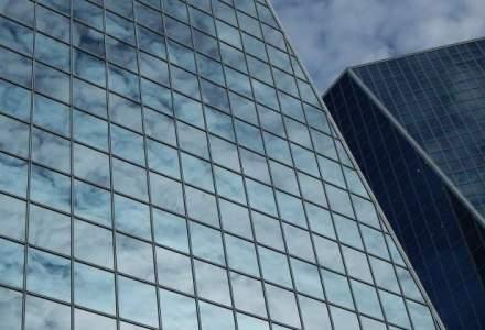 Arhitect sef: In sectorul 3 din Capitala se fac investitii de 40 mil. euro in 40 de proiecte imobiliare