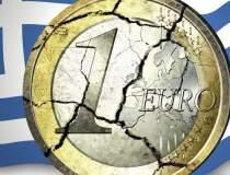 Noi reforme in Grecia: Atena...