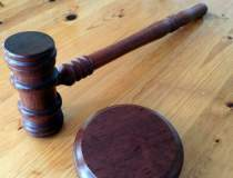 Judecatorul Dumbrava: MVC nu...