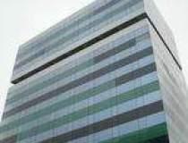 BNP Paribas Real Estate: In...