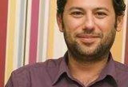 Antreprenorul Alin Zainescu investeste 100.000 euro intr-un instrument de monitorizare media