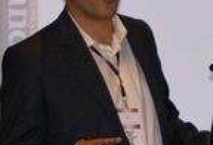 Analizele media vor aduce o crestere de 10-15% a cifrei de afaceri Media Image, in 2010