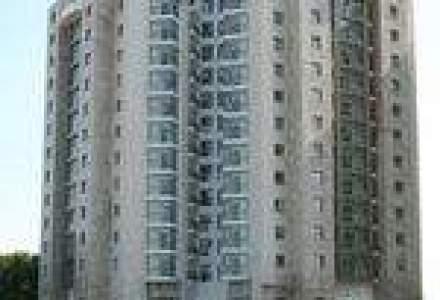 Administratorul Planorama sustine ca va preda primele apartamente in luna mai