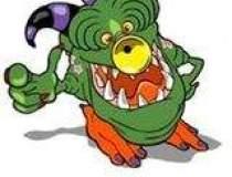 Monster.com cumpara site-ul...