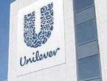 Unilever si-a sporit...