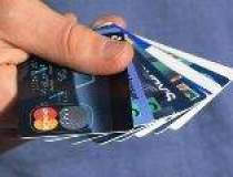MasterCard, profit...